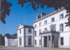 house1b